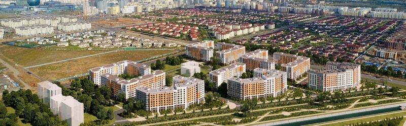 ЖК Бестерек Астана3-min.jpg